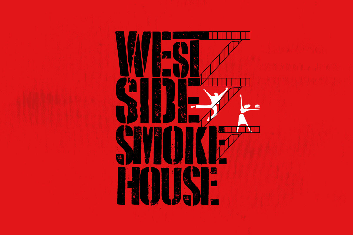 West Side Smokehouse